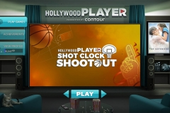Hollywood Player Hub