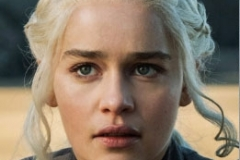 Game of Thrones - Character Guide