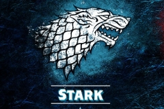 Game of Thrones - Play for a Team