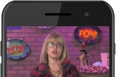 Nerd Pop Trivia - Mobile