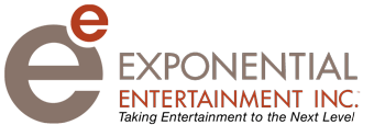 Exponential Entertainment